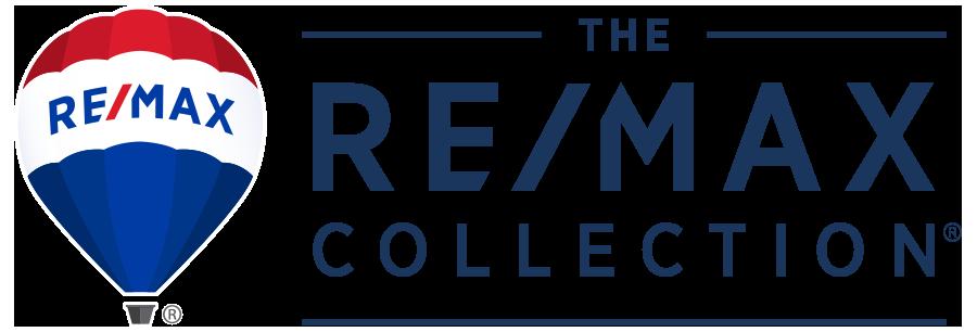 REMAX_Collection_Horizontal_rgb