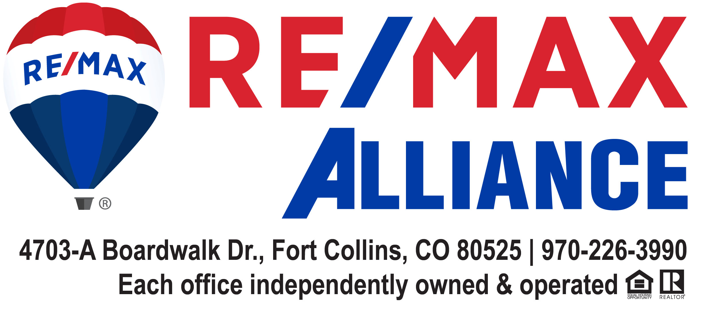Fort-Collins-Colorado-realtor