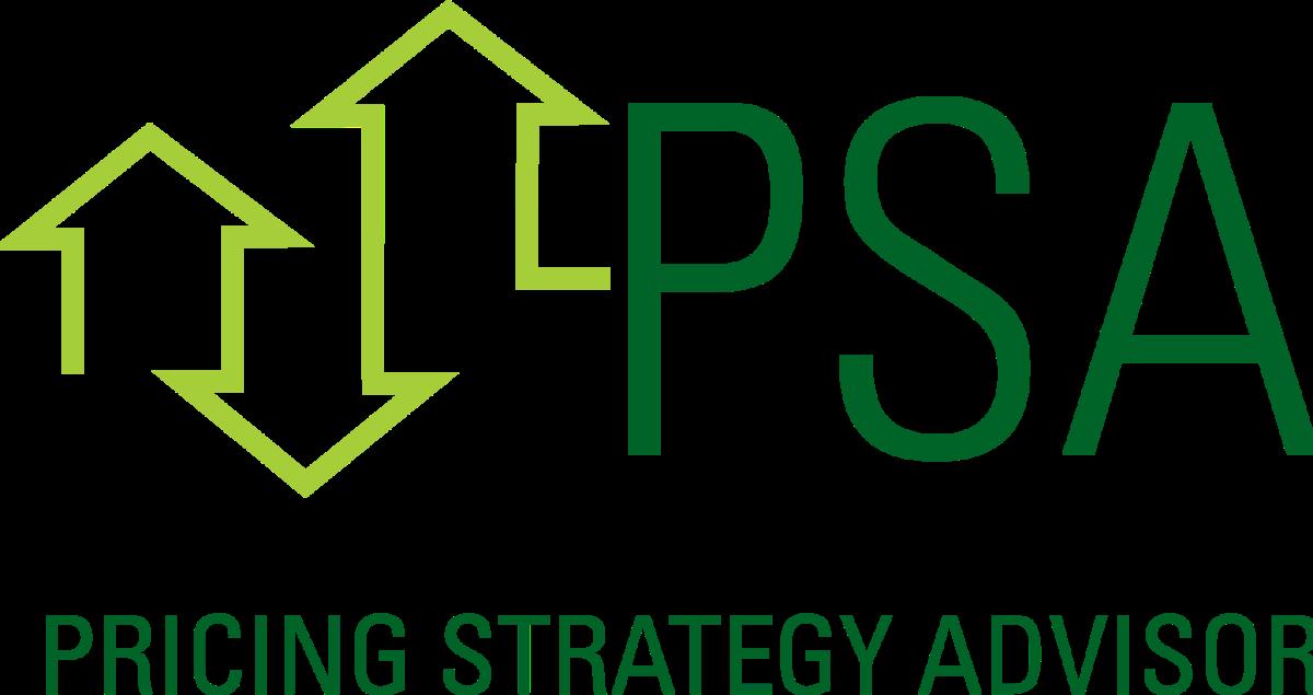 Lisa Odwyer Earns Certified Pricing Strategy Advisor Psa