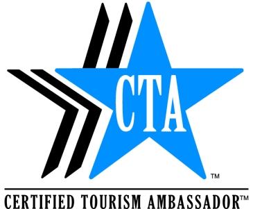 logo-CTA wWords - 2 Color