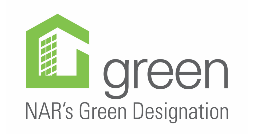 NAR GREEN Designee Lisa O'Dwyer Fort Collins Colorado Realtor
