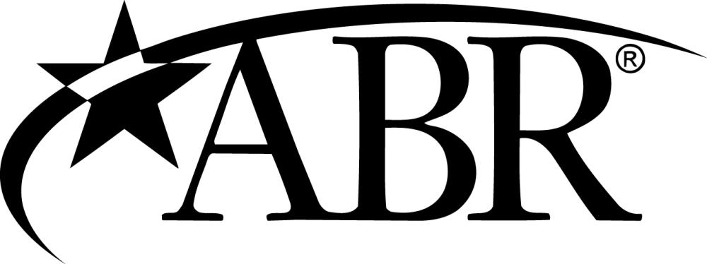 abr_0logo