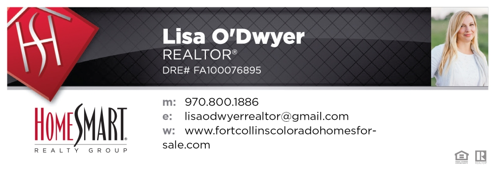 HomeSmart Realty Fort Collins